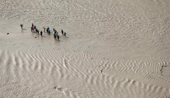 Más lluvias amenazan con ampliar la catástrofe en Perú