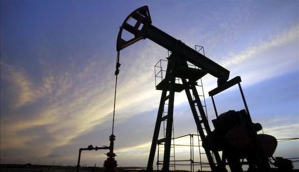Venezuela, Rusia, Arabia Saudí y Catar congelan la producción de crudo