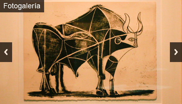 Crítica. Picasso y el Mediterráneo: fuente de inspiración