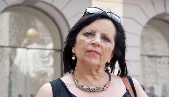 El ADN sentencia: Pilar Abel no es hija de Salvador Dalí