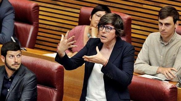 Otras siete dimisiones golpean la estabilidad interna de Podem en la Comunidad Valenciana