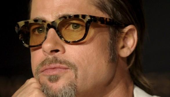 Brad Pitt es liberado de cargos tras la investigación sobre abuso infantil