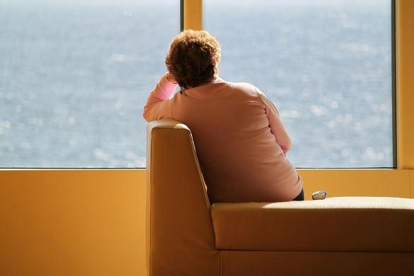Terapia psicológica tras la cuarentena en una app para medir el estado de ánimo