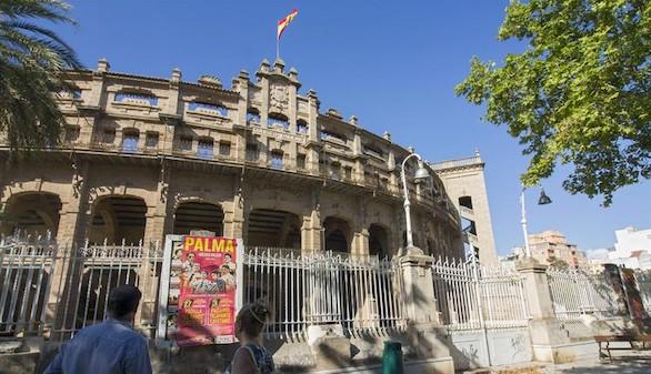 El Gobierno recurrirá al Constitucional la ley taurina de Baleares