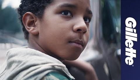 Boicot a Gillette por un anuncio contra la masculinidad tóxica