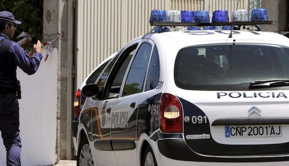Detenidas 10 personas vinculadas a Estado Islámico en España y Marruecos