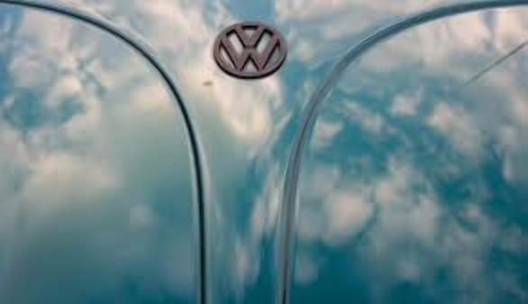 Estados Unidos profundiza el escándalo de Volkswagen al incluir a la marca Porsche
