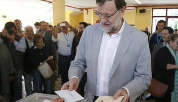 El PP gana las elecciones pero pierde el poder territorial