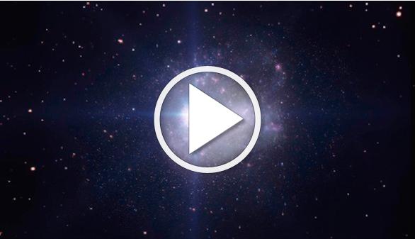 Investigadores detectan los 'silbidos' cósmicos de una supernova extinta