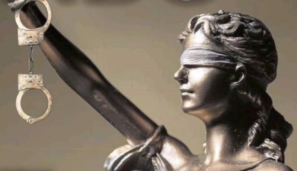 Sanchismo, listas, decretazos, procés o Pilar Baeza, en las portadas
