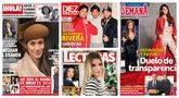 La Navidad de Kiko Rivera tras perder 20 kilos y los planes de María Lapiedra con Gustavo