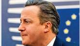 La UE evita la salida de Reino Unido… de momento