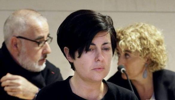 Un psiquiatra ve posible que Rosario Porto sufra un episodio de amnesia