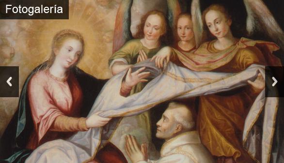 El Museo del Prado suma a sus fondos seis obras donadas por un particular