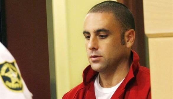 Florida anula la sentencia de muerte contra el español Pablo Ibar
