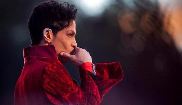 Una sobredosis de opiáceos acabó con la vida de Prince