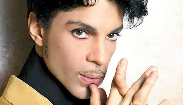 Fallece el cantante Prince en su casa de Minneapolis