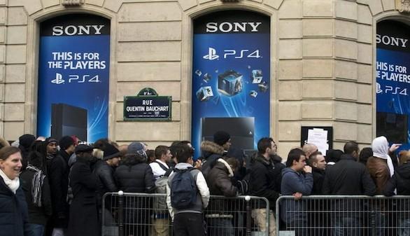 ¿Por qué los hackers atacaron a Playstation de Sony y Xbox de Microsoft?
