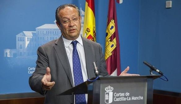 Retiran los sobresueldos para ex altos cargos en Castilla-La Mancha