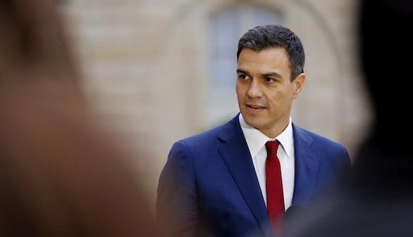La herida del PSOE se reabre: gestora y militancia se enzarzan