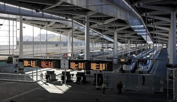 España se sitúa a la cola del gasto público entre los países europeos