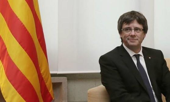 La UE desmonta el victimismo catalán sobre infraestructuras