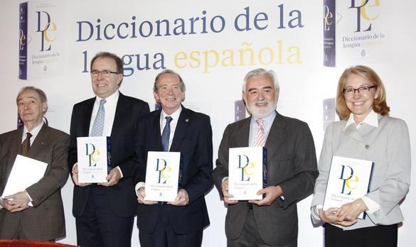 (Foto: EL IMPARCIAL)