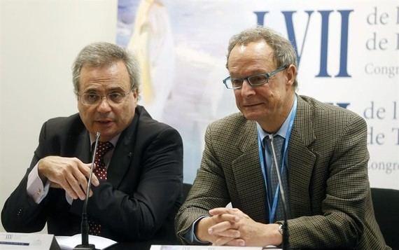 España arranca el primer ensayo clínico mundial para erradicar el VIH en pacientes oncohematológicos