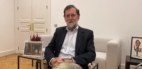 Ningún miembro del Gobierno participa en el vídeo en homenaje al Rey