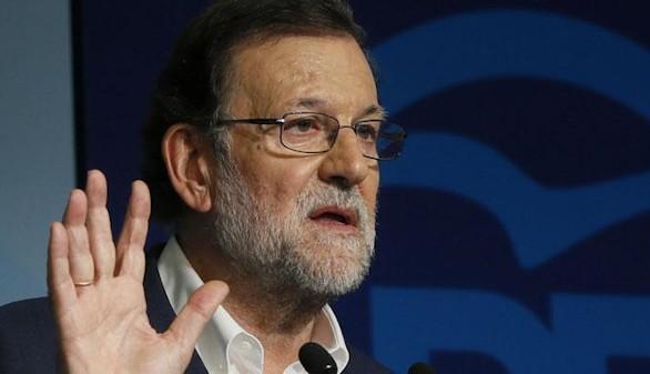 El Gobierno advierte del afán derogatorio de la oposición