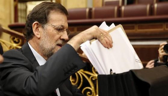 España'dobla la esquina', pero el legado de la crisis persiste