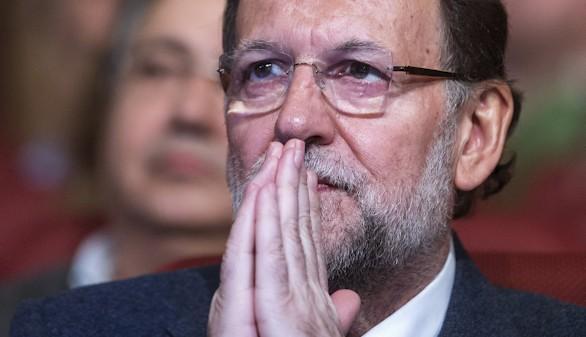 Rajoy tiene seis meses para evitar el desastre definitivo