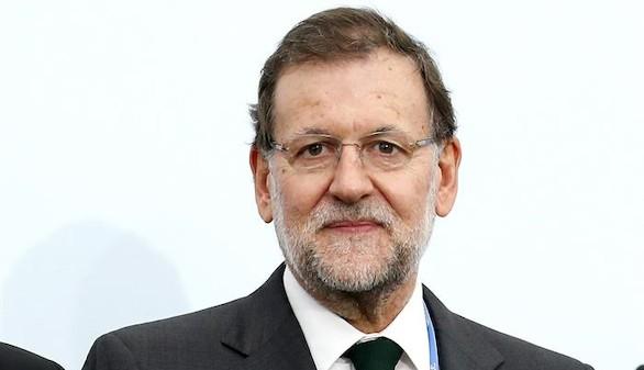 Rajoy insiste en que los debates importantes son