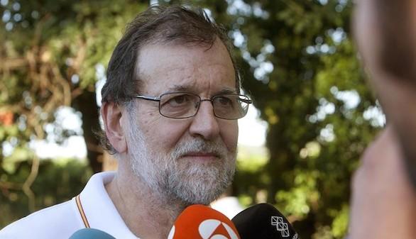 España y la UE no reconocen la Asamblea Constituyente