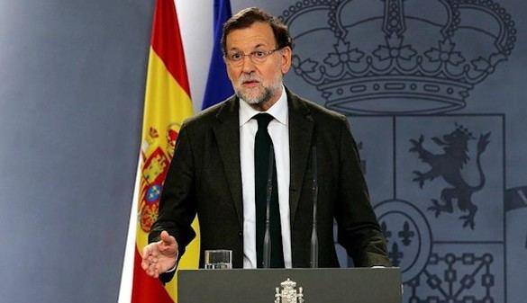 El PP acudirá al Constitucional para tratar de impedir el pleno de la secesión