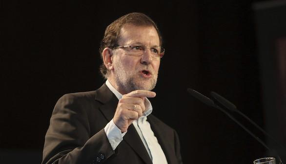 Análisis político de José Luis Sanchís: El presidente, si Rajoy no es presidente