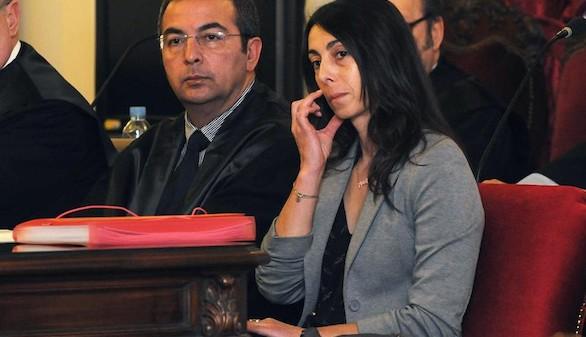 La Policía localiza con vida al abogado de Raquel Gago