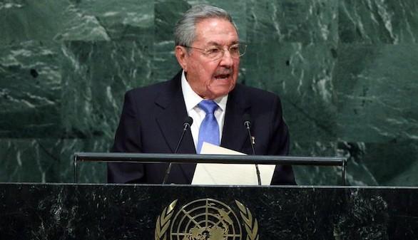 Castro frena el deshielo: las relaciones no se normalizarán hasta que