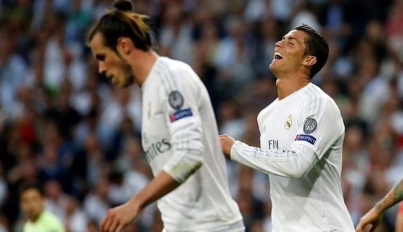 El Real Madrid se cita con el Atlético en Milán  Directo