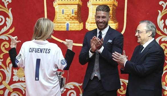 Topic para contabilizar los robos del Real Madrid - Página 8 Real_madrid_duodA_cima_cifuentes
