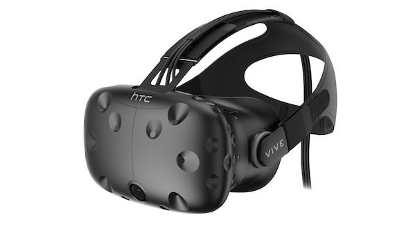 Las novedades del MWC: llega la realidad virtual
