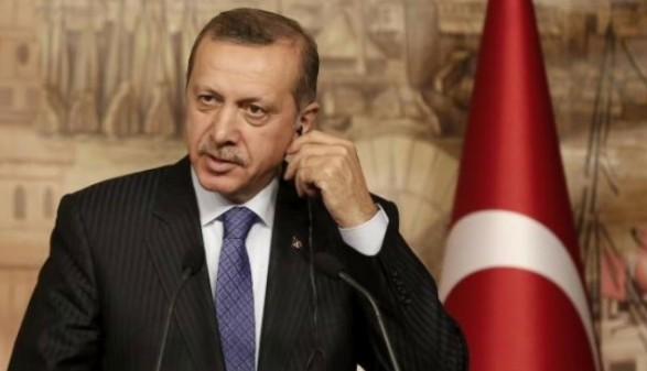 Tres muertos y cien heridos en un nuevo atentado en Turquía