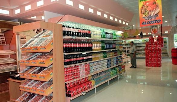 El Gobierno subirá los impuestos a refrescos, tabaco y alcohol