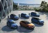 Renault sigue apostando por el GLP sin perjuicio de la electrificación