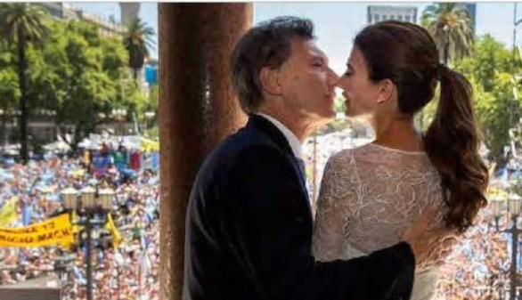 ¿Son Rivera, Iglesias, Sánchez y Rajoy como Berlusconi?