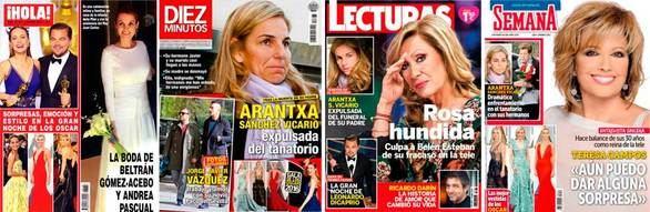 Arantxa Sánchez Vicario, expulsada, vetada y marginada