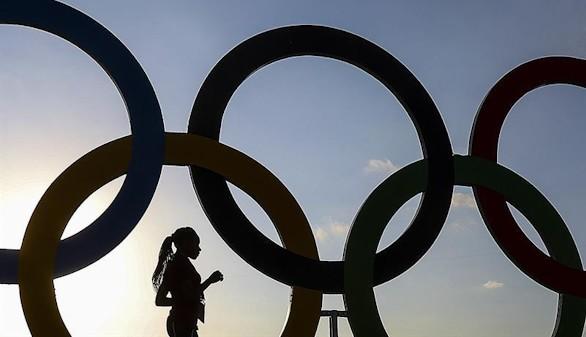 El mayor espectáculo del deporte arranca en Río
