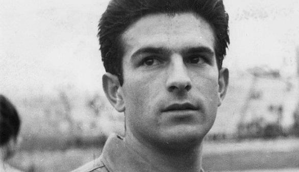 Fallece Rivilla, icónico lateral del Atléticó que ganó la Eurocopa de 1964