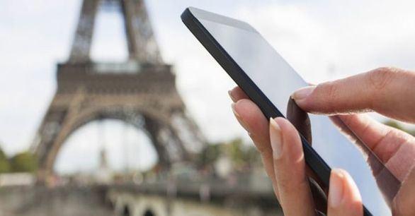 La UE llega a un acuerdo para acabar con el 'roaming' el próximo 15 de junio