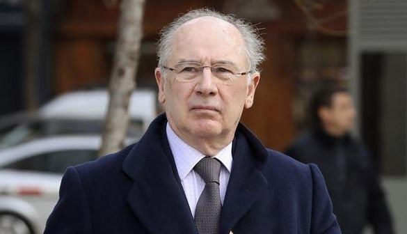 PSOE y Ciudadanos piden una comisión de investigación sobre Rato